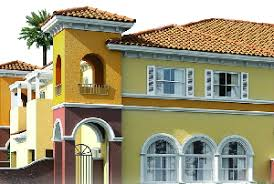 exterior painting clermont davenport fl house painting company