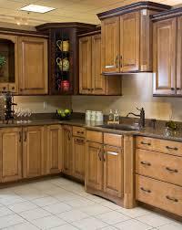 Norcraft Kitchen Cabinets Plumbing Supplies Heating Supplies Roofing Supplies Central Pa