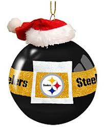 pittsburgh steelers shop for and buy pittsburgh steelers