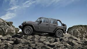overland jeep wrangler unlimited 2016 jeep wrangler unlimited rubicon hard rock
