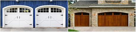 Overhead Doors Nj Garage Door Services Bergen Nj Overhead Doors Hackensack Nj