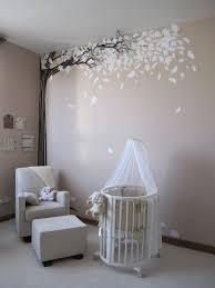 flowers and deer scandinavian pixers we live to change decorar la habitacion infantil algunas ideas para la decoracion de las paredes