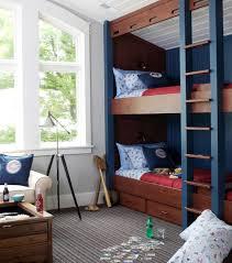 Bunk Bed Concepts 50 Contemporary Bunk Bed Concepts Best Of Interior Design