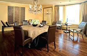 formal dining table decorating ideas simple dining room decorating ideas dining room decorating idea 5