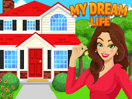 Home Design Story Dream Life Applr