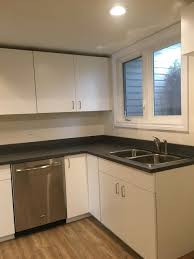 Kitchen Cabinets Edmonton Edmonton Houses For Sale