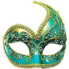 fancy masquerade masks 55 best masquerade masks images on masquerade mask