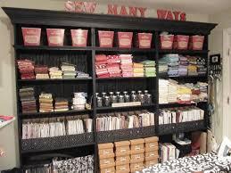 sewing room designs martha stewart khabars net