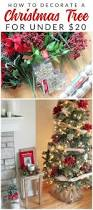 1070 best holiday design on a dime images on pinterest
