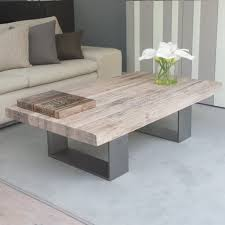 Distressed Oak Coffee Table White And Oak Coffee Table Uk For Ideas T3dci Org