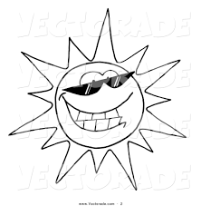 royalty free stock vector designs of coloring pages