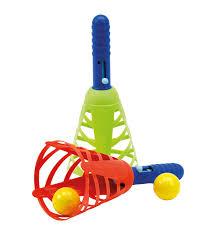 jeux de cuisine hello ecoiffier jeu de lance balles jeux jouets plein air et sport
