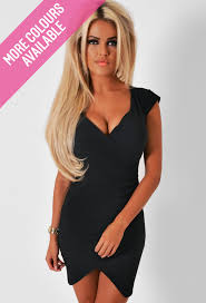 pink boutique dresses pink boutique dresses dress images