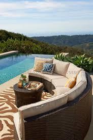 pier 1 home decor pier 1 outdoor furniture 3 best dining room furniture sets