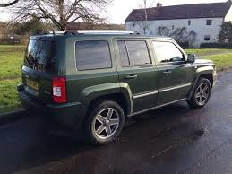 jeep patriot 2 0 crd 56 best cars images on cars patriots and jeep jeep