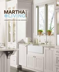 Kitchen Cabinets Home Depot Prices Martha Stewart Kitchen Cabinets Home Depot Roselawnlutheran