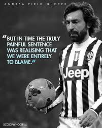 jeep life quotes 23 andrea pirlo quotes that prove he u0027s a philosopher in the guise