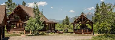 pagosa springs real estate pagosa springs homes u0026 land for sale
