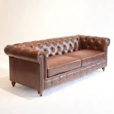 Modern Office Sofa Designs by Collections Furniture Rentals For Special Events Taylor