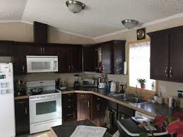 refinish your kitchen cabinets using fusion mineral paint