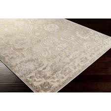 Area Rug Gray Area Rugs Amazing Rugged Cool Persian Rugs Gray Rug On Mustard