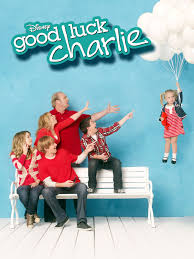 good luck charlie news episode recaps spoilers and more