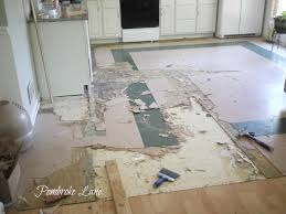 kitchen floor serenity commercial kitchen flooring