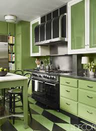 green kitchen ideas kitchen remodel 20 green kitchen design ideas paint colors for