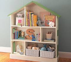 10 cute minimalist bookshelves for kids rooms home design and