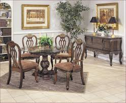 dining room reclaimed dining room chairs rustic dining table