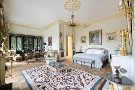 21 bright and elegant bedroom designs decorating ideas design