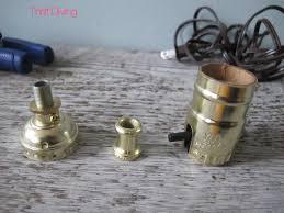 glass insulator light kit pendant lighting glass insulator e14 diy pendant light kit foxy to