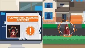 the best antivirus software u0026 internet security solutions vipre