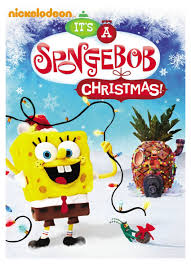 regular show thanksgiving full episode spongebob christmas u0027 u0027regular show u0027 dvds arrive animation magazine