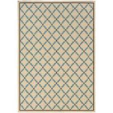 Home Decorators Outdoor Rugs Coastal Home Decorators Collection Outdoor Rugs Rugs The