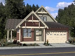 craftsman house plans one story single story craftsman house plans craftsman style house