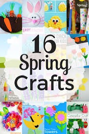 610 best spring always follows images on pinterest spring