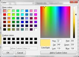 pick color color seizer pick colors from the screen