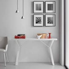 Cuisine Design Italienne by Tables Et Chaises De Salon Et Cuisine Design Italien Moderne