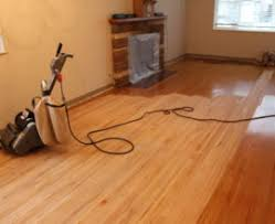 industrial floor cleaning machines machine to clean wood floors