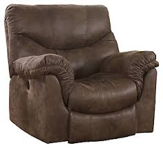 Recliners Sofa On Sale Recliners Furniture Homestore