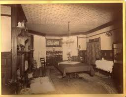home interior western pictures jackson brigade harrison co photos