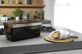 new smart home technology some of the best new smart home technology for the kitchen canyon