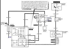 2004 ford ranger wiring diagram wiring diagram