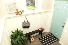 small mudroom bench using small entryway bench in storage plan best for using small
