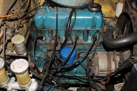 nissan j engine wikipedia