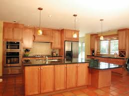 Wrought Iron Island Lighting Matchless Kitchen Island Pendant Lighting Spacing With Decorative