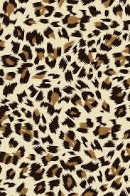 cheetah print tissue paper leopard print tissue paper tissue paper leopards and printing