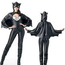 Halloween Costumes Disco Cheap Disco Halloween Costumes Aliexpress