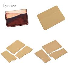 buy business card holder compare prices on sew business card holder shopping buy